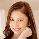 鈴木みかの顔写真