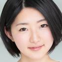 鈴木理子のプロフィール画像