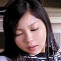 鈴木鈴の画像