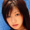 鈴木梨奈の顔写真