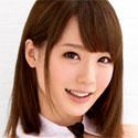 鈴村あいりの顔写真