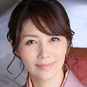 翔田千里の顔写真
