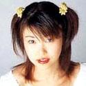 田畑百子(秋田こまち、ここみ、秋田ここみ)の顔写真