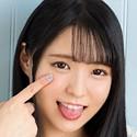 高田愛理の画像