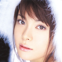 takagi_maria.jpgの写真