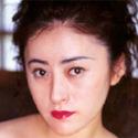 高橋真由美の顔写真