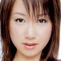 高井桃の顔写真