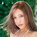 高井ルナの顔写真