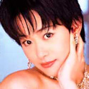 TAKAKOの顔写真