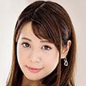 高野姫奈のプロフィール画像