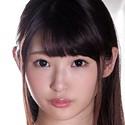 高岡美鈴のプロフィール画像