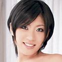 高島恭子の顔写真