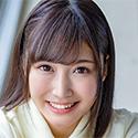 武田エレナのプロフィール画像