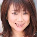 竹田千恵の顔写真