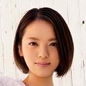 Takei yuuri