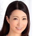 竹内瞳のプロフィール画像
