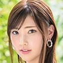 竹内夏希のプロフィール画像