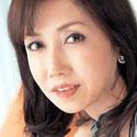 滝川絵理子の顔写真