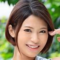 Takigawa honoka