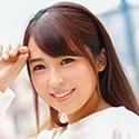 滝田アリスのプロフィール画像