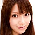 滝沢優奈の顔写真