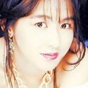田村香織の顔写真