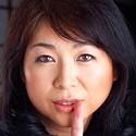 吉澤清美(田村みゆき)の顔写真
