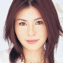 田中亜弥の顔写真