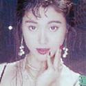 田中虹子のプロフィール画像