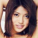 田中梨子の画像