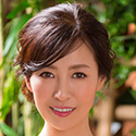Tanihara nozomi