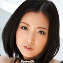 Tanihara yuki