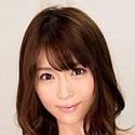 Taniyama tomomi