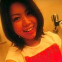 田代ちえの顔写真