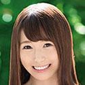 橘乃愛のプロフィール画像