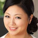 寺島志保の顔写真