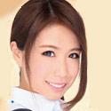 戸田エミリ