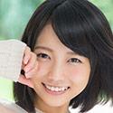 戸田真琴の顔写真