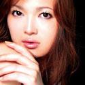 富永マリアのプロフィール画像