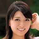富田百々香の顔写真