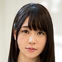 Tomita yui
