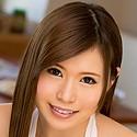 友利七葉のプロフィール画像