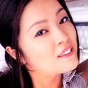 友崎亜希の顔写真