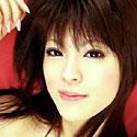 東野愛鈴の顔写真