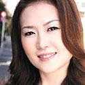 東条美菜の顔写真