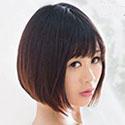 豊田愛菜のプロフィール画像