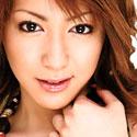 月野姫のプロフィール画像