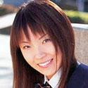 月咲舞の顔写真