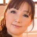 津村美那子の顔写真