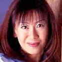 鶴田真衣の顔写真